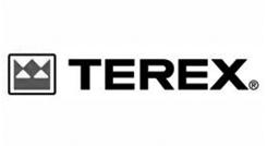 Terex Mining #business-systems #dataabse #excel #integration #tco